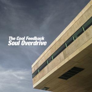 CoolFeedback Overdrive
