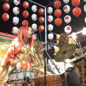 Emiko & KiriSute Gomen - Strasbourg sept 2017 02