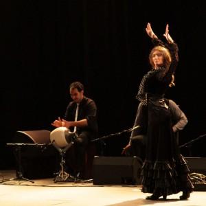 La-Nati-Festival-Arte-Flamenco-Mont-Marsan