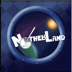 NOTHER-LAND