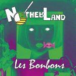 Notherland_les-bonbons