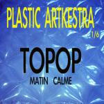 Plastic-Artkestra-1-6