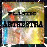 artkestra