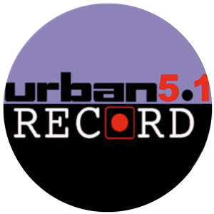 logo-urban-record-5
