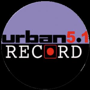 logo-urban-record-5