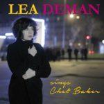 poch-Lea-Deman